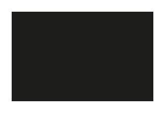 Polskie Towarzystwo Genderowe